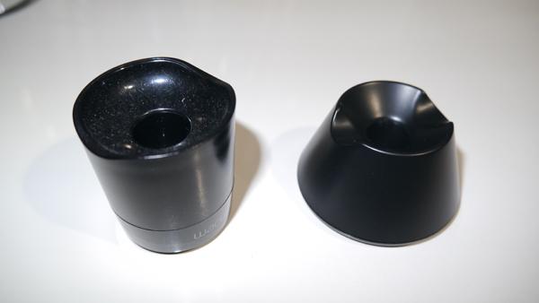 P1080683